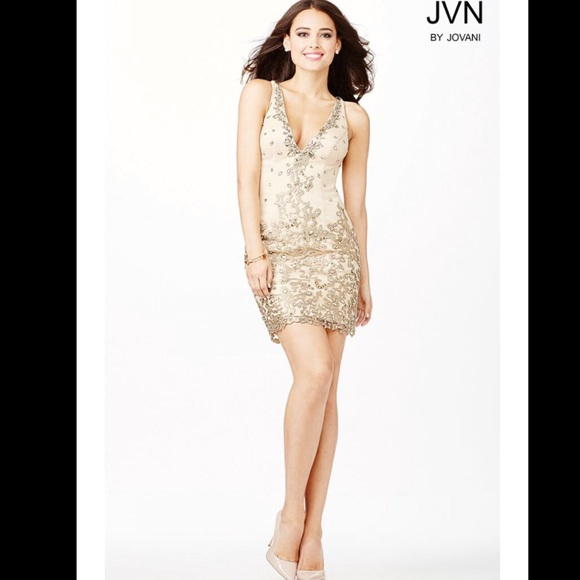 4ebbe628359 Jovani Dresses